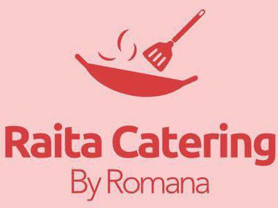 Romana's Kitchen and Catering - Romana Ali