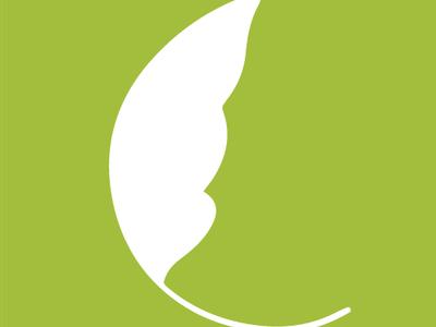 Organic Online Bangladesh: Growups
