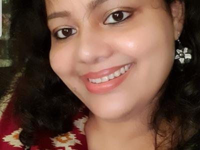 Jui Chowdhury