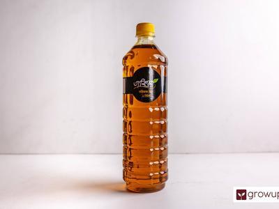 Mustard oil : Takima - Growups Grocers